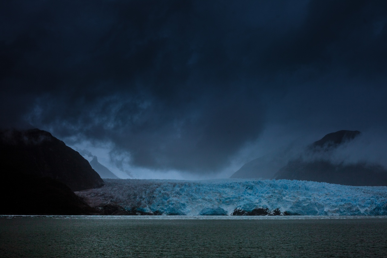 Patagonia 2013 - 3