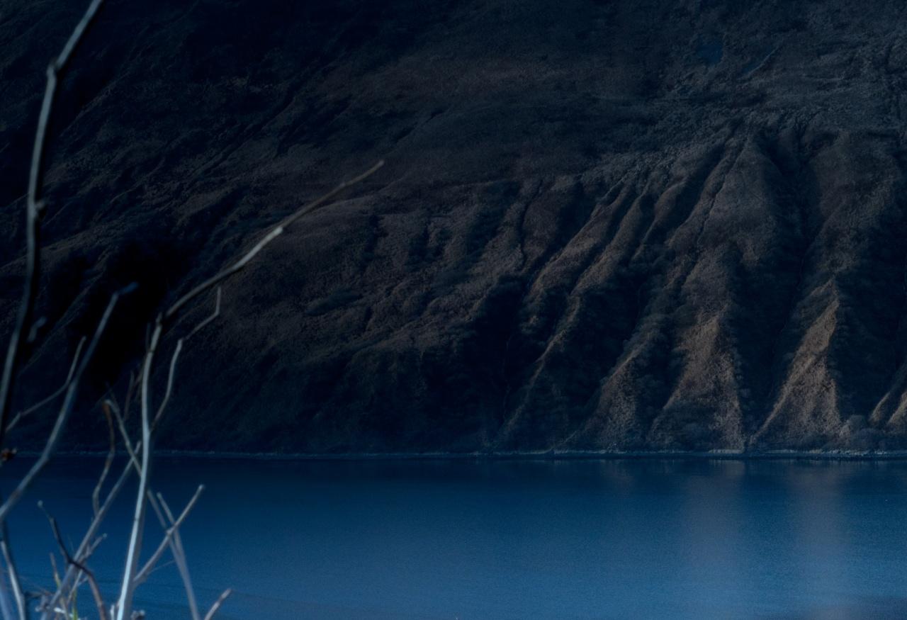 Kodiak Island 2009