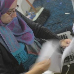 Hanan Hany