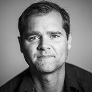 Kevin VanEmburgh