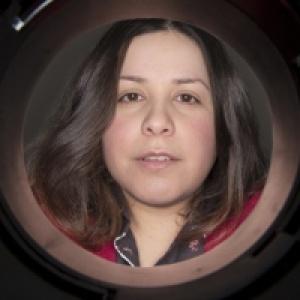 Ileana Hernandez Hernandez