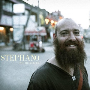 Stefano Tomassetti