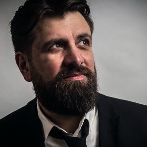 Thomas Haensgen