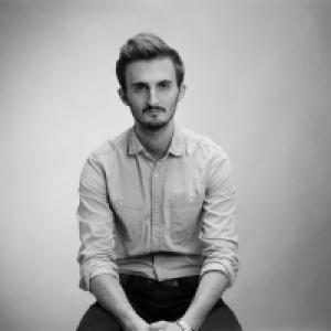 Marko Mestrovic