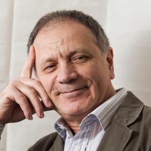 Valerios Theofanidis
