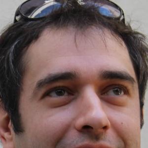 Paul-Marie Guyon