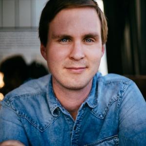 Jason Outenreath