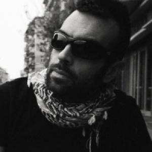 Mauro Prandelli