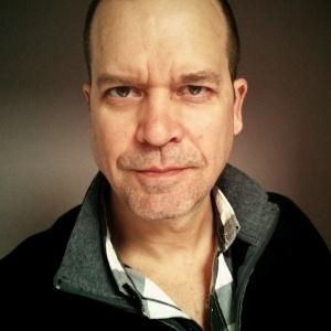 Greg Pallen