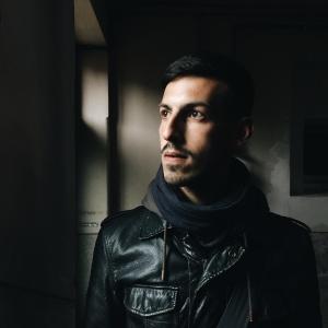 Mihail Onaca