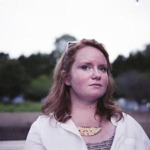 Sandra Whittington