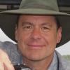 Daniel J Cox