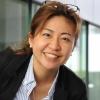 Yuriko Nakao