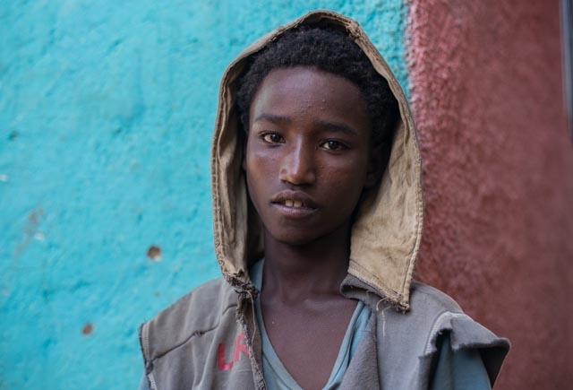 Retrak.org - Ethiopia