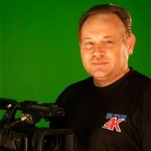 Rob Helmstetter