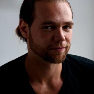 Jonah MARKOWITZ
