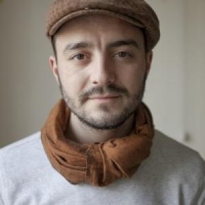 Hugo Ribes