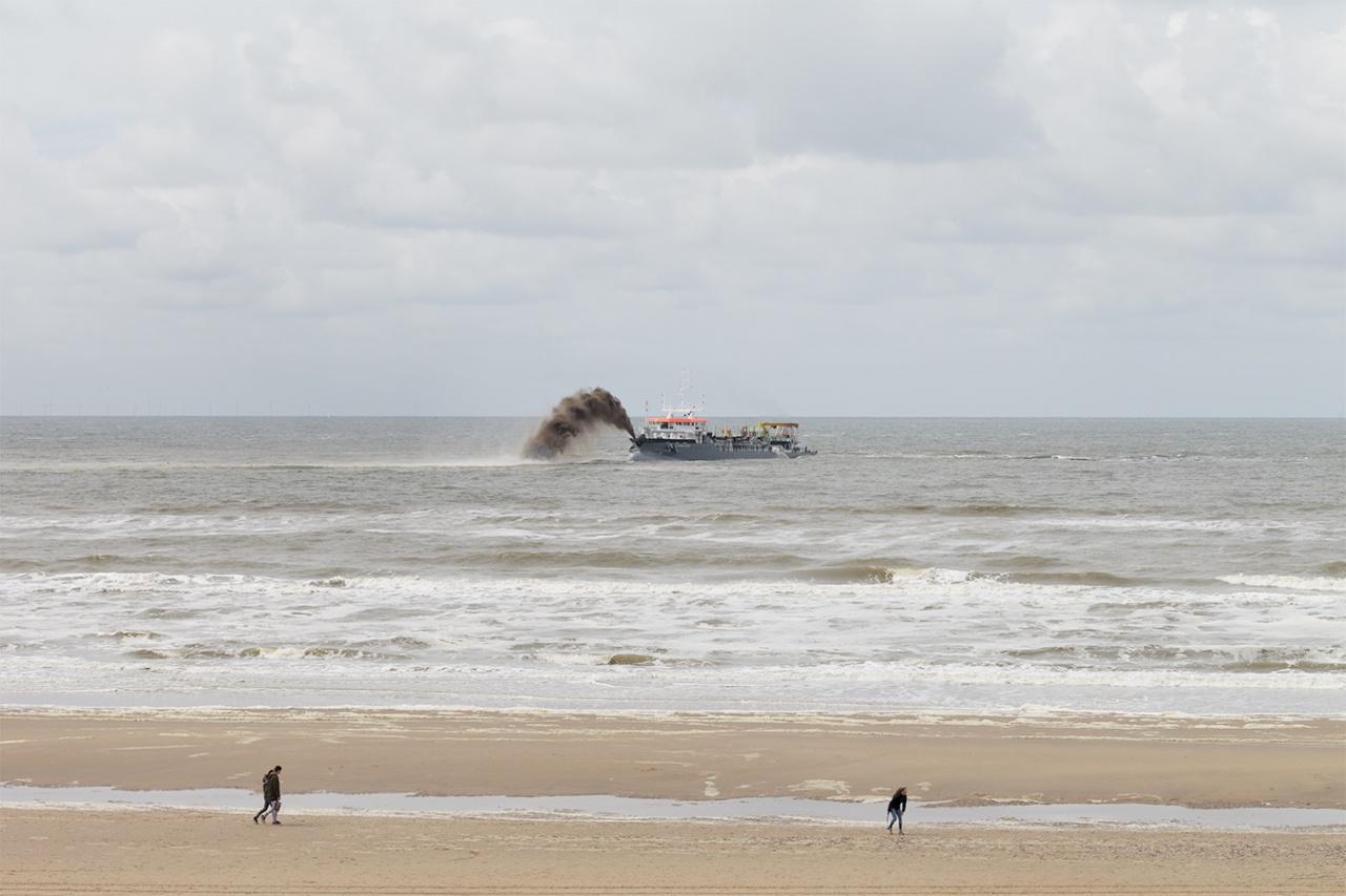 Zandvoort (NL)