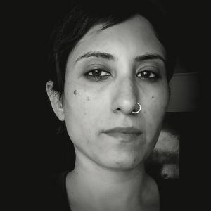 Shuchi Kapoor