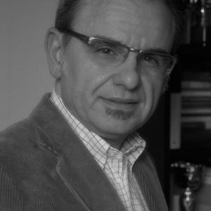 Claudio Lepri