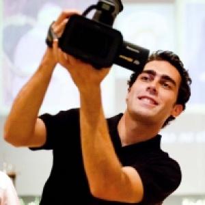 Gonzalo Guajardo