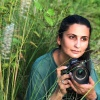 Ashima Narain
