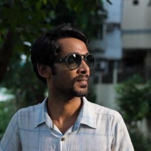 Tahir Hasan