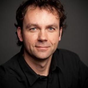 Andreas Reeg