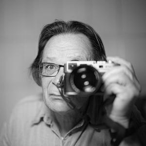 Hartmut Klein
