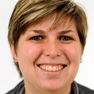 Christine Hochkeppel