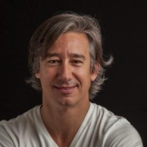 Manuel Mazzanti