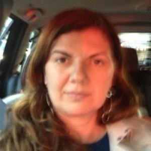 Liza Faktor