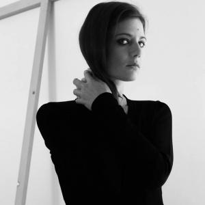 Alessia Arban