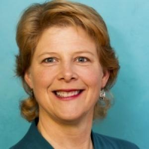 Susan Pischke