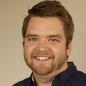 Andrew McPeak