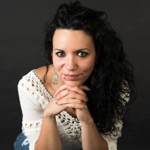 Veronica Otero