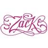 Zackary Canepari