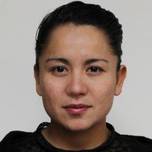 Alicia Fernandez