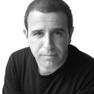 Tony Chirinos