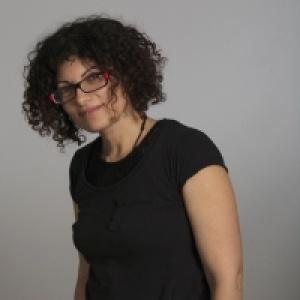 Annie Sakkab