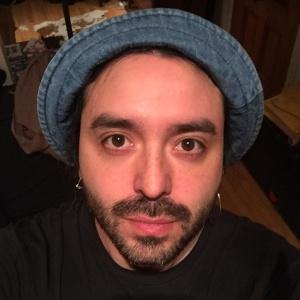 Camilo Fuentealba
