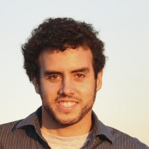 Nicolás Carvalho Ochoa