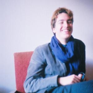Pavle Menalo
