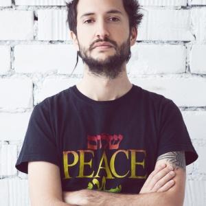 Misha Vallejo