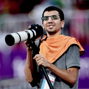 Ahmed Abd Elgwad