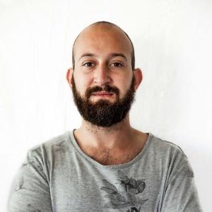 Francesco Cilli