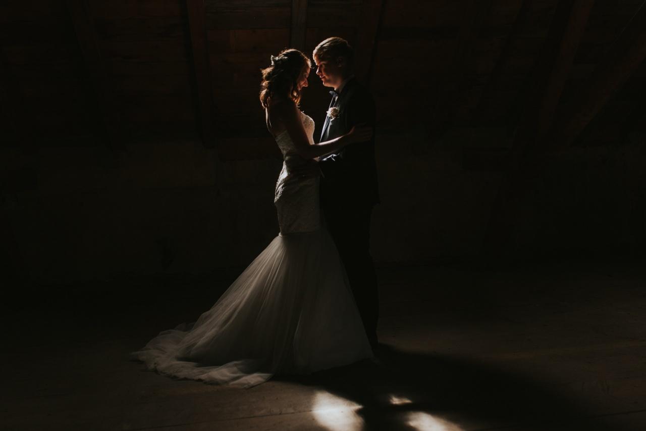 Wedding Cindy & Jan