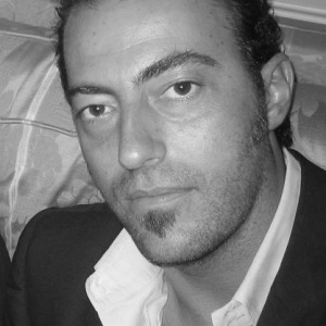 Dario Camilotto