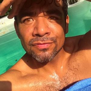 Baldemar Rodriguez
