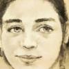 Veneeta Singha